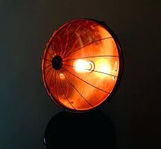 Creative Lighting Fixtures Creative Porch Lighting Ideas Living Room Mason Jar Light Fixture