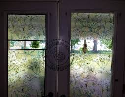 Gila Frosted Window Film Frosted Window Cling Probrains Org