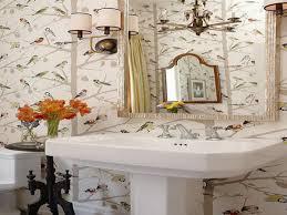 Sarah Richardson Bathroom Ideas Used Claw Foot Tub Sarah Richardson Bathroom Design All Tile