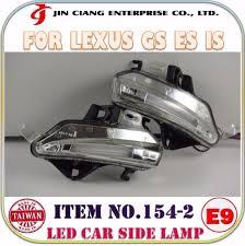 lexus es 350 accessories 2016 lexus es350 lexus es350 suppliers and manufacturers at alibaba com