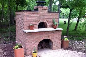 garden design garden design with the concept of backyard patio