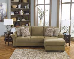 Ashley Furniture Sofa Chaise Buy Corridon Burlap Queen Sofa Chaise Sleeper By Benchcraft From