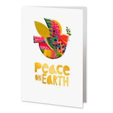 unicef market unicef holiday cards boxed set peace on earth