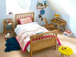 chambre d enfant vintage chambre bebe vintage chambre d enfant vintage favori chambre bebe