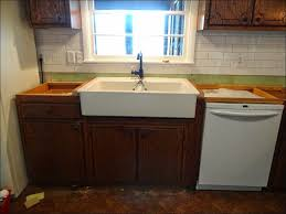 standard cabinet depth kitchen kitchen ikea kitchen cabinet sizes 36 inch kitchen cabinet 42