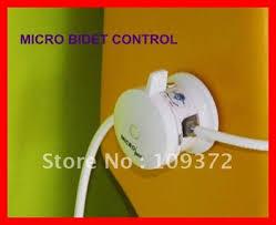 Luxe Bidet Mb110 Fresh Water Spray Cheap Warm Water Bidet Find Warm Water Bidet Deals On Line At