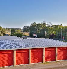 rent storage units 295 bridgeton pike mullica hill nj