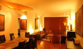 best interior designers and decorators in sri lanka houzz
