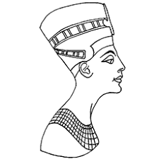 Top 30 Free Printable Crown Coloring Pages Online Princess Crown Coloring Page Free Coloring Sheets
