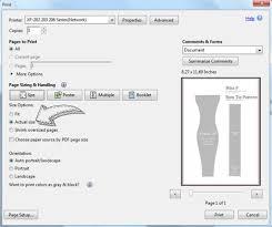 52 diy necktie pattern 25 best ideas about tie pattern on