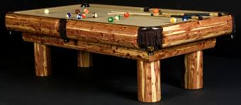 furniture beautiful antique pool tables bankshot antiques
