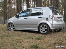 tuning hyundai getz cartuning best car tuning photos from all