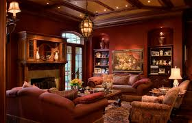 Victorian Room Decor Furniture Stunning Victorian Style Living Room Victoria Rooms