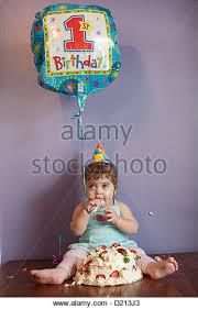 humor and birthday cake stock photos u0026 humor and birthday cake