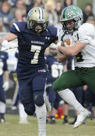 mansfield vs foxboro thanksgiving 2015 gallery thesunchronicle