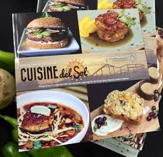 d raisser cuisine cool food for a really cool cause tableconversation com