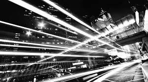 hong kong big city lights 1 by romainjl on deviantart
