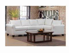 sofa mart springfield mo sofa mart glenwood 4 pc sectional can customize fabric and