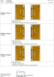 mit cover letter psenslp rfid proximity switch cover letter briefvorlage mit