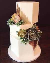 wedding cake las vegas wee cakes wedding cake las vegas nv weddingwire