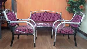 Low Price Sofa Compare Prices On Sectional Sofa Online Ping Low - Lowest price sofas