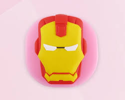 iron man cake online cake delivery in noida and greater noida
