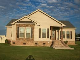 home interior deer pictures faq u0027s for your new home deer valley homebuilders