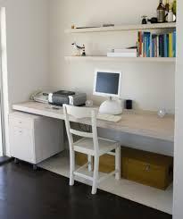 decoration de bureau decoration de bureau maison avec awesome decoration bureau maison