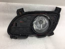 nissan altima yellow fog lights used nissan altima fog driving lights for sale
