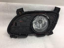 nissan altima 2015 fog lights used nissan altima fog driving lights for sale