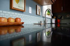 Backsplash Options For Your Kitchen Reliable Remodeler Blog - Backsplash options