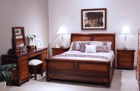 Icarly Bedroom Bedroom Shelf U2013 Bedroom At Real Estate
