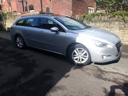 peugeot cars for sale uk used peugeot cars for sale in wigan greater manchester