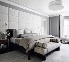bedroom wall ideas upholstered wall ideas for your home bedroom furniture