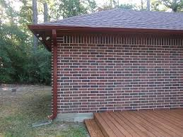 100 lifetime exterior paint fascinating exterior acrylic