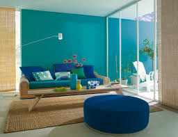 Feng Shui Schlafzimmer Welche Farbe Funvit Com Wandfarbe Trends