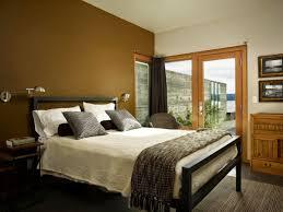 splendid design inspiration simple bedroom designs for couples 14