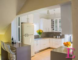 ergo designer kitchens home facebook