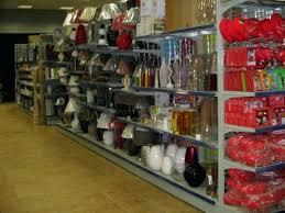magasin de cuisine pas cher accessoire cuisine pas cher magasin de decoration maison ustensile
