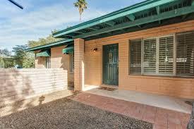 Patio Homes For Sale Phoenix 10619 N 32nd Drive Phoenix Az 85029 Mls 5691201 Estately