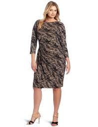 211 best women u0027s plus size clothes images on pinterest lane