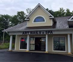 arts nail u0026 spa closed 19 reviews nail salons 2520 vestal