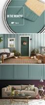 96 best behr paint colors images on pinterest bedroom paint
