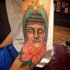 colorado springs best tattoo shop u2013 page 18 u2013 lucky devil tattoo