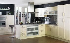 home depot kitchen cabinet prices cabinet shocking european kitchen cabinet legs winsome eurostyle