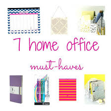 Girly Desk Chairs Uk Office Design Girly Office Accessories Girly Office Accessories
