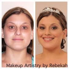 makeup atelier foundation reviews mugeek vidalondon