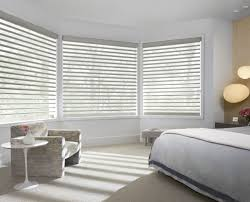 Best Blinds For Bay Windows Cane Bay Window Fashions Summerville Sc Blinds Shutters Curtains