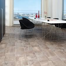 flooring for dining room dining room tile flooring petrified wood