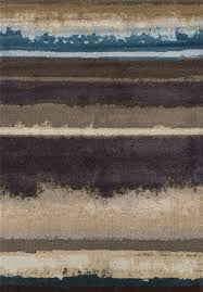 Dalyn Area Rug Dalyn Area Rugs Antigua Rugs An2 Chocolate Antigua Rugs By